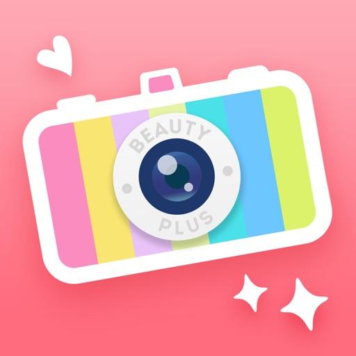 BeautyPlus -Snap, Edit, Filter
