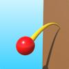 Pokey Ball - Voodoo