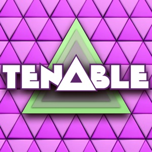 Tenable overview, reviews and download