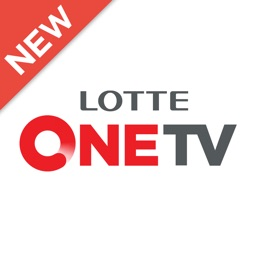 롯데홈쇼핑 OneTV - 롯데 ON