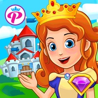 Codes for My Little Princess : My Castle Hack