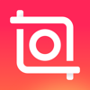 InShot - Video Editor - InstaShot Inc.