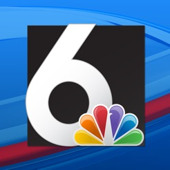 WOWT 6 News on the App Store