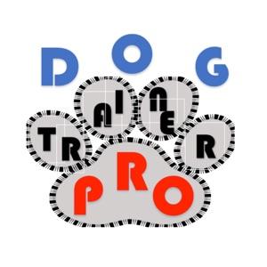 Ultrasonic Dog Whistle Pro