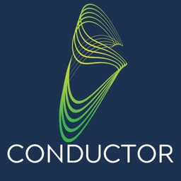 Syncphonia Conductor