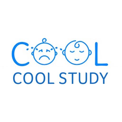 Cool Study icon
