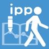 ippo-ippo ヘルレコ