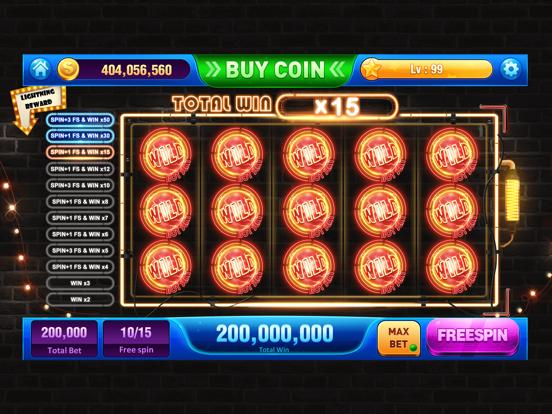 canplay casino bonus codes Slot