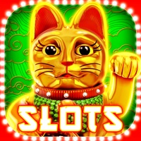 Codes for Slots - Golden Spin Casino Hack