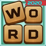 Word Connect - Word Puzzle