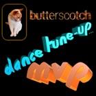 Dance Tune-Up