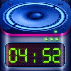 loud alarm tones free download