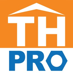 THPro - Credit Card Processing