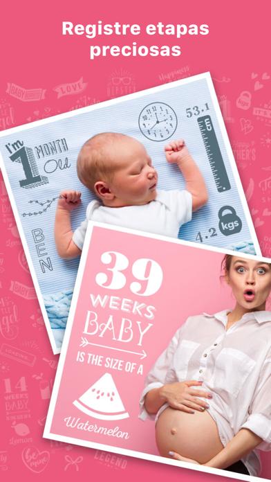 Baixar Baby Pics - Editor de fotos para Android