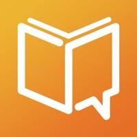 Codes for Audiolibri - Ascolta Libri Hack