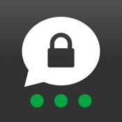 Threema app review