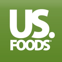 US Foods for iPhone