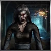 Codes for Horror Game: Granny Escape Hack