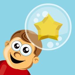 Poppy Droppy: Star Collector