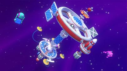 ChuChu Rocket! Universe screenshot 8