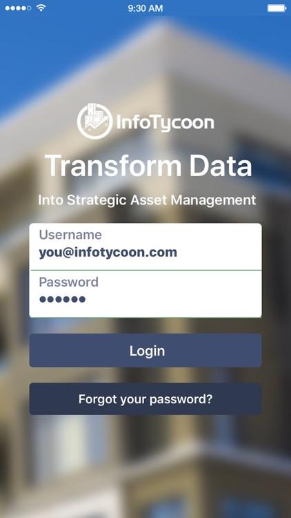 InfoTycoon Pro