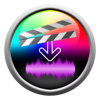 X2Pro Audio Convert - Marquis Broadcast
