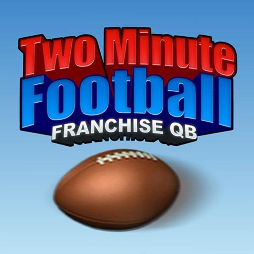 2Minute Football icon