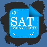 Codes for SAT Essay Tests Hack