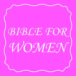 Bible For Women - Woman Bible