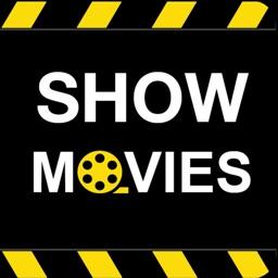Movie Show Box: Movie Discover
