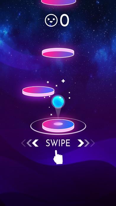 Bouncez - Bounce to the Sky screenshot 9