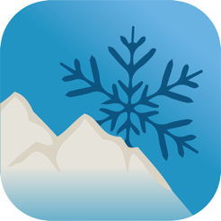 Aspen Weather
