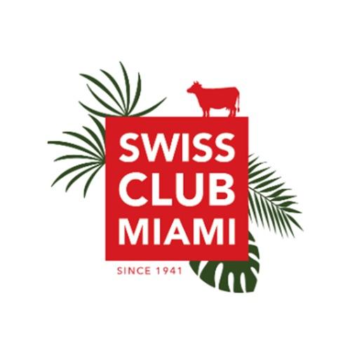 Swiss Club Miami