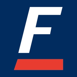 FleetNet Mobile App