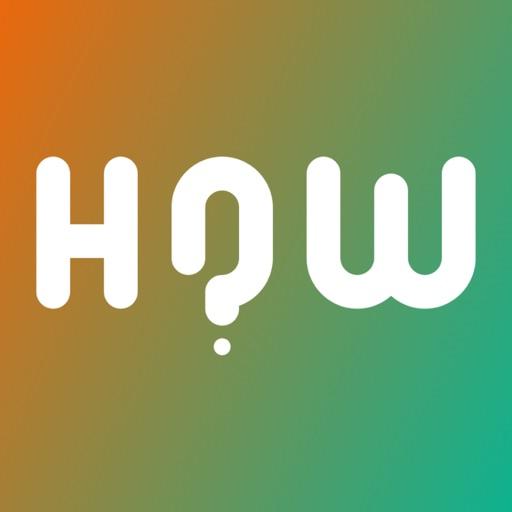 HowApp: Childhood Education