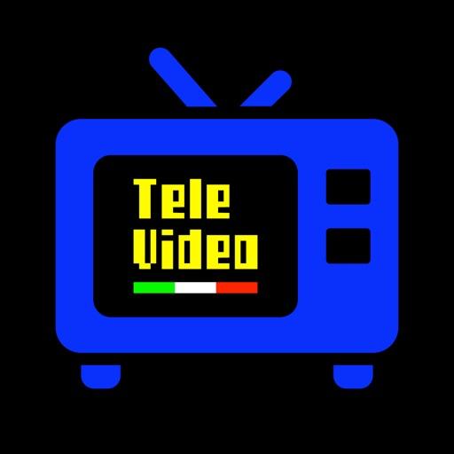 Televideo²