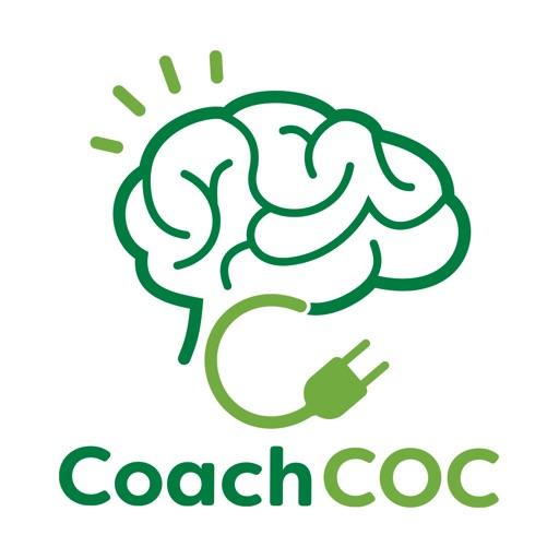 Coach COC
