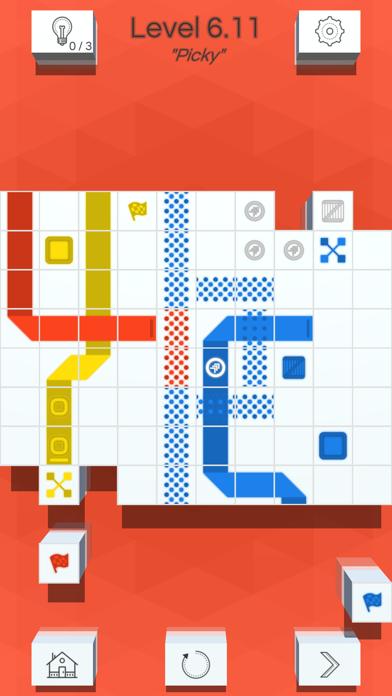 ColorFold 2 screenshot 5