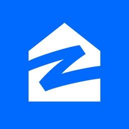 Zillow Real Estate & Rentals