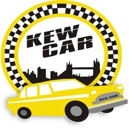 Kew Car