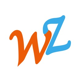 wellnezz.life