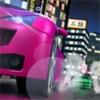 Traffic Tap Car: 汽车马路速度比赛