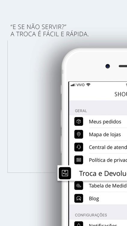 Shoulder – Moda Feminina screenshot-3