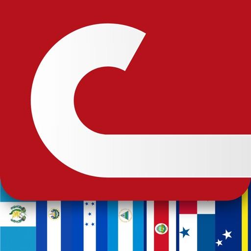Cinemark Centroamérica