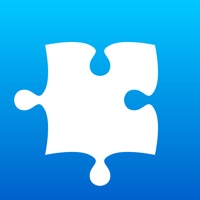 Codes for Jigsaw Puzzle Creator Hack