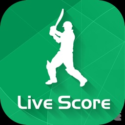 Cricguru - Live Score for WC19