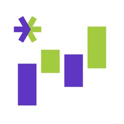 Power E*TRADE-Advanced Trading on the App Store