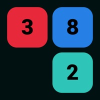 Codes for 13 Number Puzzle Hack