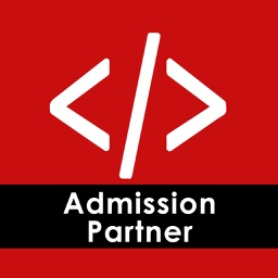 CodeCore-Admission Partner
