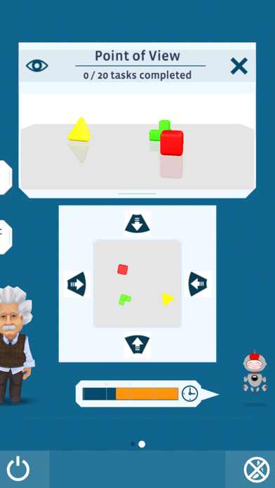 Einstein™ Brain Training for windows pc